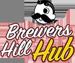 Brewers Hill Hub