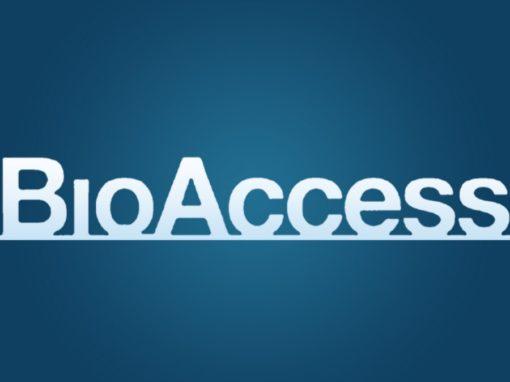 BioAccess