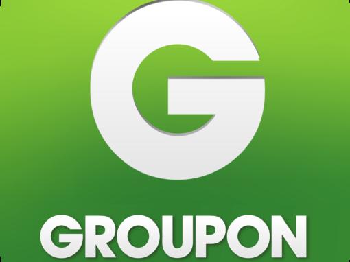 Groupon, Inc.