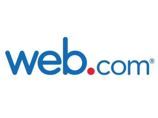 Web.Com Group
