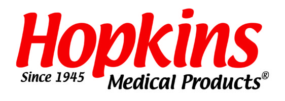 Hopkins Medical Products