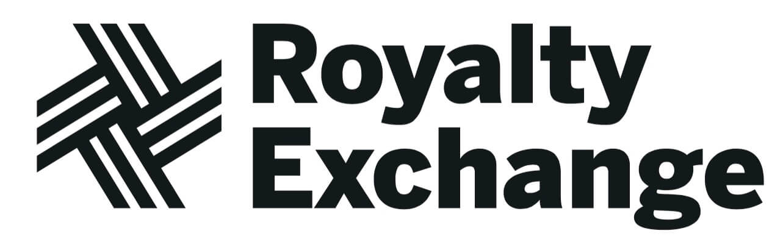 Royalty Exchange