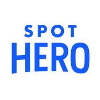 Spot Hero, Inc.