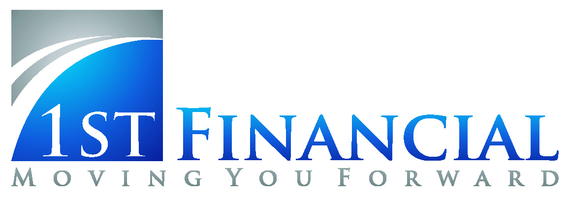 1st Financial Inc.