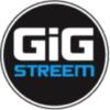 Gig Stream