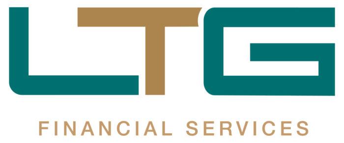 LTG Financial Services