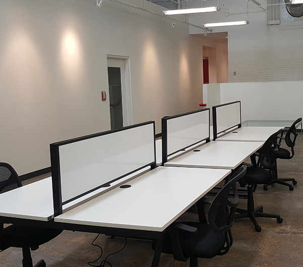 Hub-Single-Desks-1